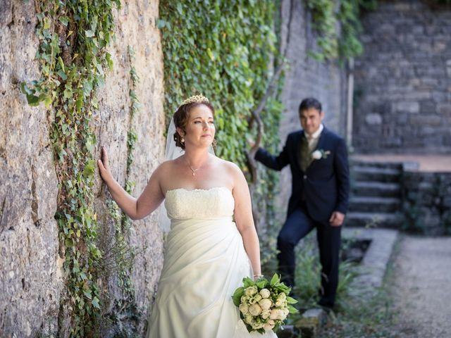 Le mariage de Mathieu et Sandrine à La Farlède, Var 50