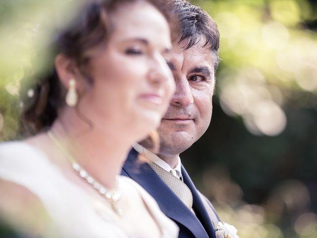 Le mariage de Mathieu et Sandrine à La Farlède, Var 66