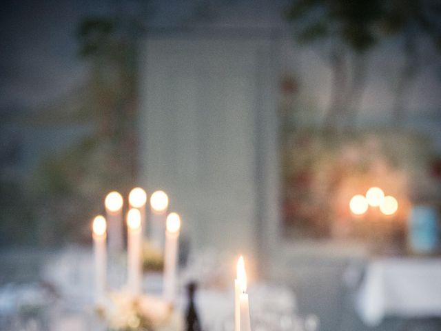 Le mariage de Mathieu et Sandrine à La Farlède, Var 108
