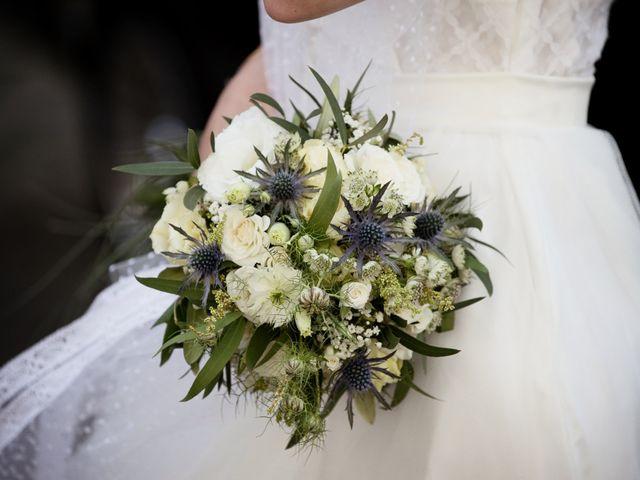 Le mariage de Aurelien et Charlotte à Blanquefort, Gironde 27