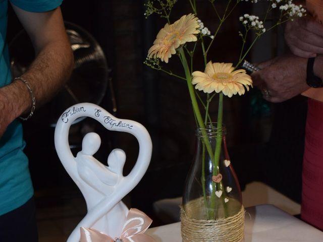 Le mariage de Fabien et Tiphaine à Guesnain, Nord 3