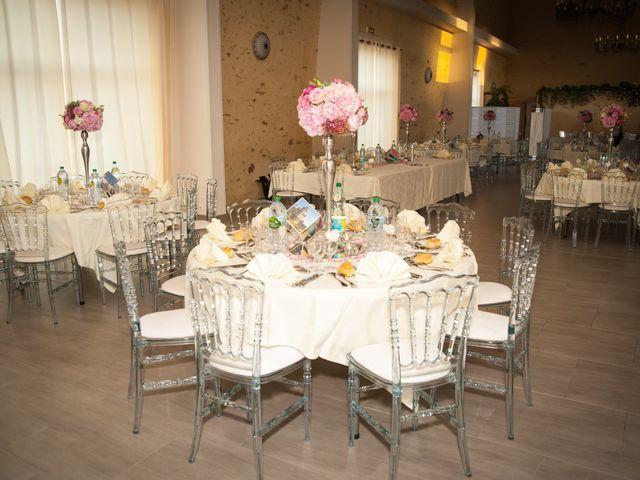Le mariage de Emmanuel et Andrea à Quincy-sous-Sénart, Essonne 10