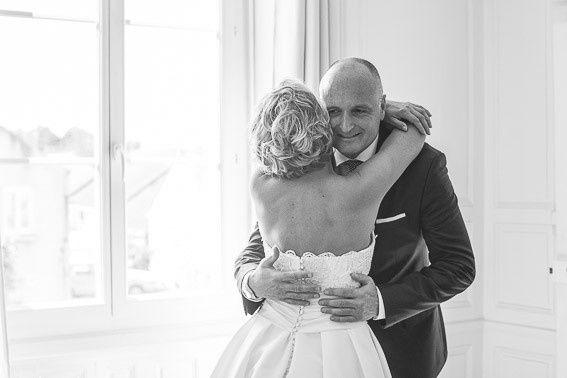 Le mariage de Pierre-Olivier et Nathalie à Orléans, Loiret 6