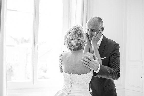 Le mariage de Pierre-Olivier et Nathalie à Orléans, Loiret 7