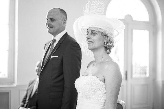 Le mariage de Pierre-Olivier et Nathalie à Orléans, Loiret 8