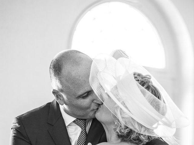Le mariage de Pierre-Olivier et Nathalie à Orléans, Loiret 10