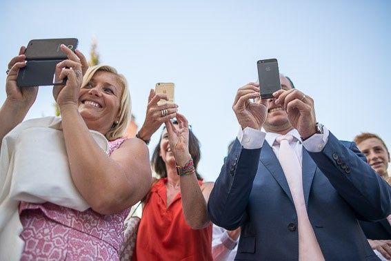 Le mariage de Pierre-Olivier et Nathalie à Orléans, Loiret 12