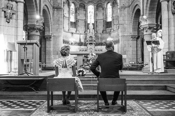 Le mariage de Pierre-Olivier et Nathalie à Orléans, Loiret 15