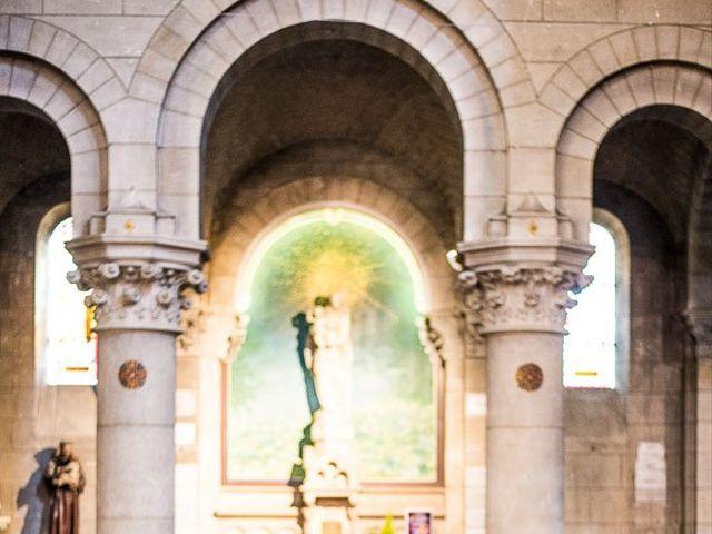 Le mariage de Pierre-Olivier et Nathalie à Orléans, Loiret 16