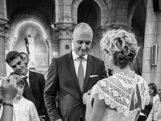 Le mariage de Pierre-Olivier et Nathalie à Orléans, Loiret 17