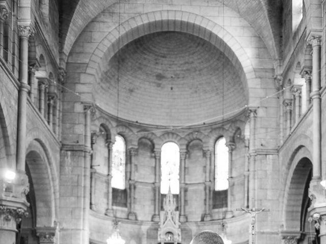 Le mariage de Pierre-Olivier et Nathalie à Orléans, Loiret 1