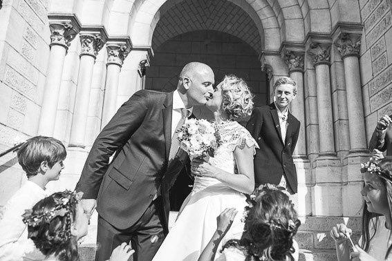 Le mariage de Pierre-Olivier et Nathalie à Orléans, Loiret 18
