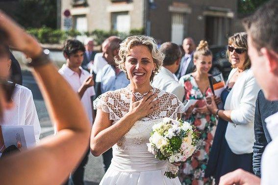 Le mariage de Pierre-Olivier et Nathalie à Orléans, Loiret 19