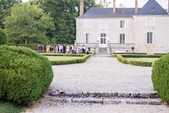 Le mariage de Pierre-Olivier et Nathalie à Orléans, Loiret 23