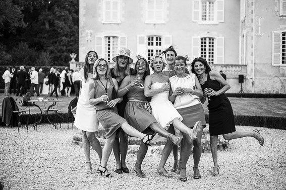 Le mariage de Pierre-Olivier et Nathalie à Orléans, Loiret 24