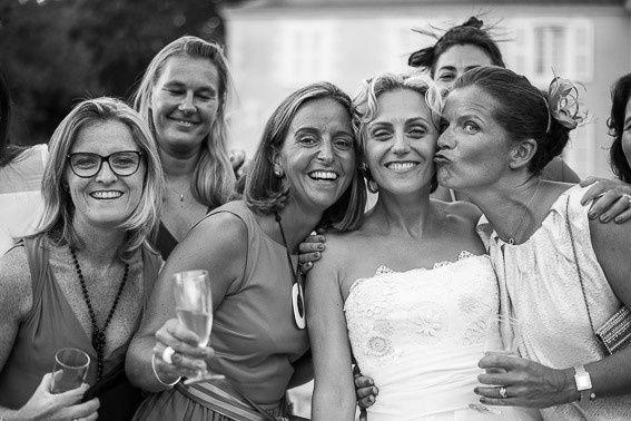 Le mariage de Pierre-Olivier et Nathalie à Orléans, Loiret 25