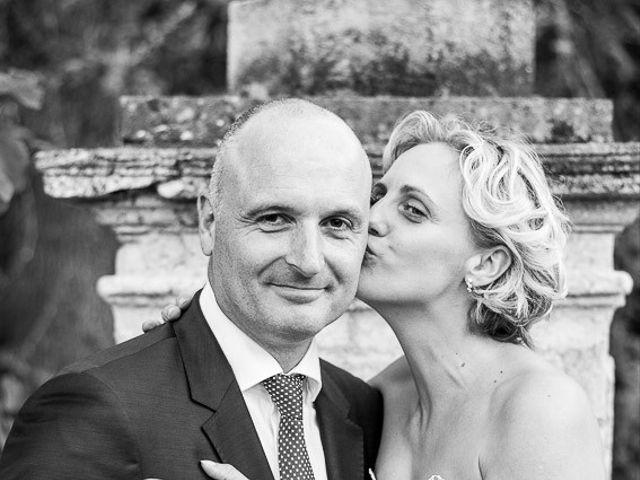 Le mariage de Pierre-Olivier et Nathalie à Orléans, Loiret 27