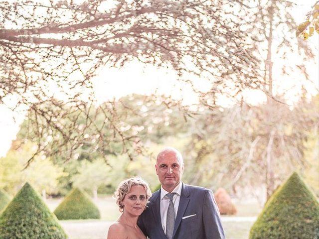 Le mariage de Pierre-Olivier et Nathalie à Orléans, Loiret 28
