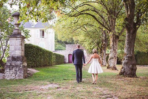 Le mariage de Pierre-Olivier et Nathalie à Orléans, Loiret 29