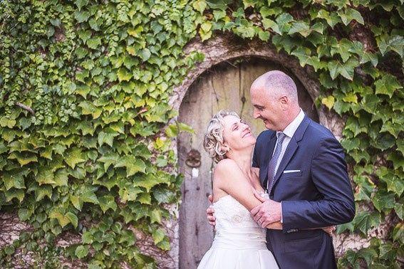 Le mariage de Pierre-Olivier et Nathalie à Orléans, Loiret 30