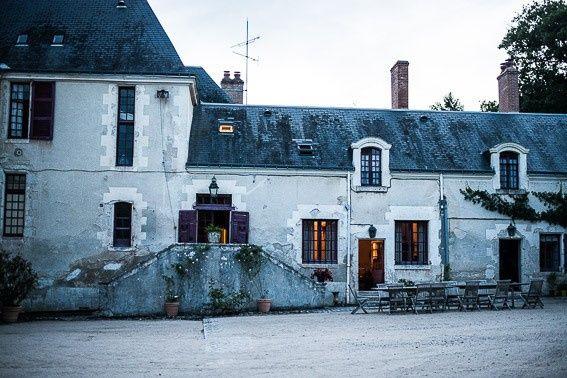 Le mariage de Pierre-Olivier et Nathalie à Orléans, Loiret 31