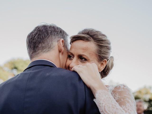 Le mariage de Vincent et Julie à Le Mans, Sarthe 2