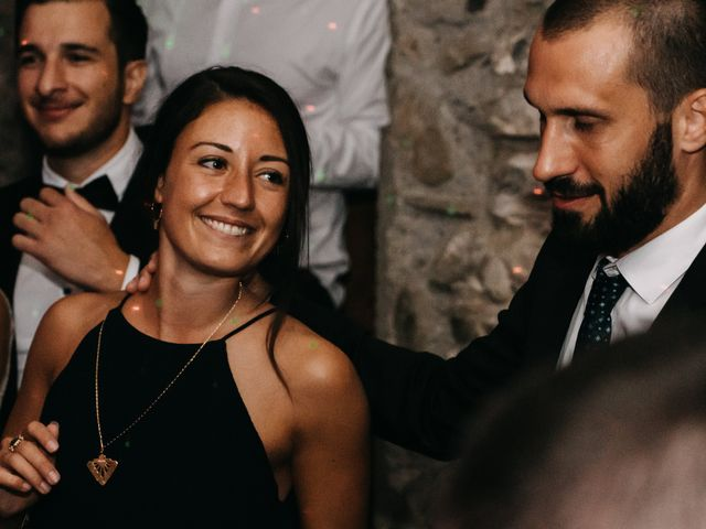 Le mariage de Jolan et Loredanne à Venon, Isère 5