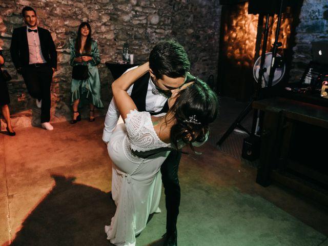 Le mariage de Jolan et Loredanne à Venon, Isère 9