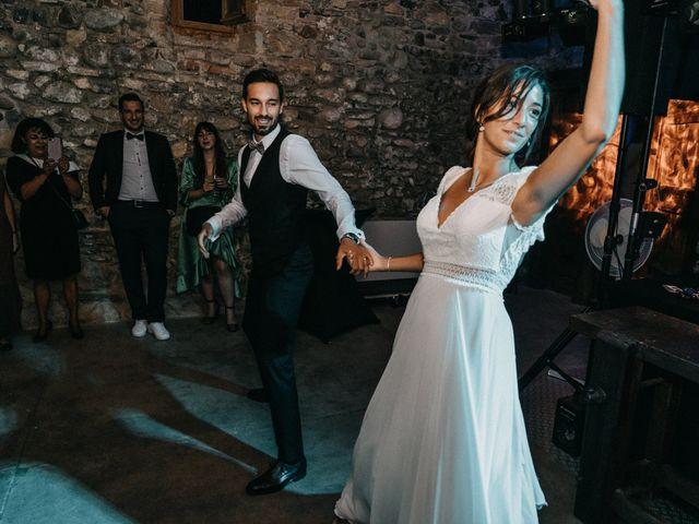 Le mariage de Jolan et Loredanne à Venon, Isère 11