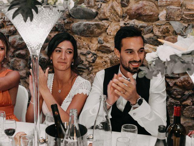 Le mariage de Jolan et Loredanne à Venon, Isère 14