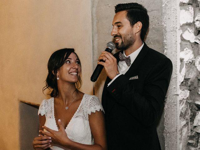 Le mariage de Jolan et Loredanne à Venon, Isère 15