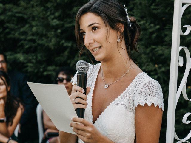 Le mariage de Jolan et Loredanne à Venon, Isère 35