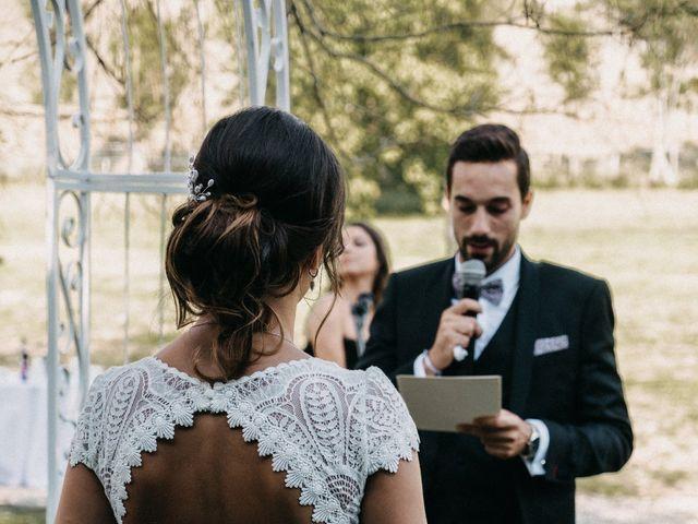 Le mariage de Jolan et Loredanne à Venon, Isère 38