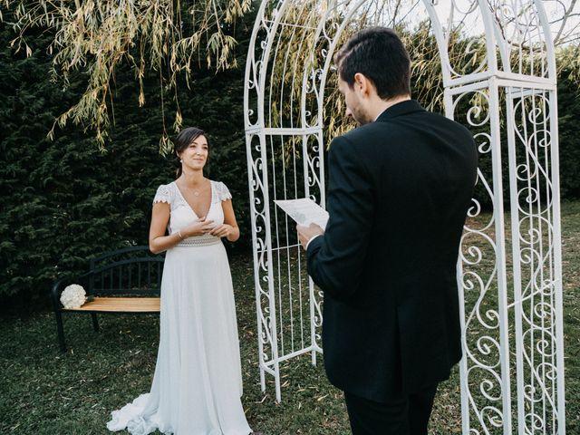 Le mariage de Jolan et Loredanne à Venon, Isère 39