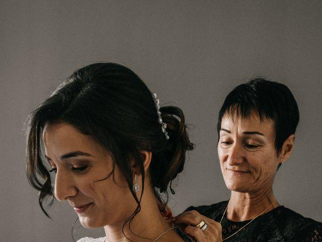 Le mariage de Jolan et Loredanne à Venon, Isère 55