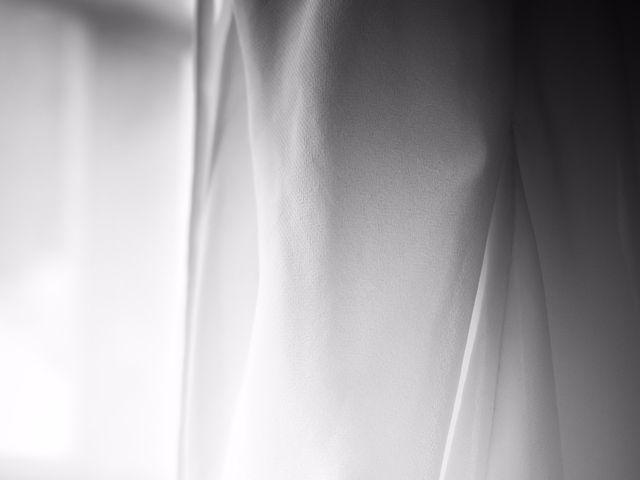 Le mariage de Chris et Lucy à Saint-Martin-d'Uriage, Isère 75