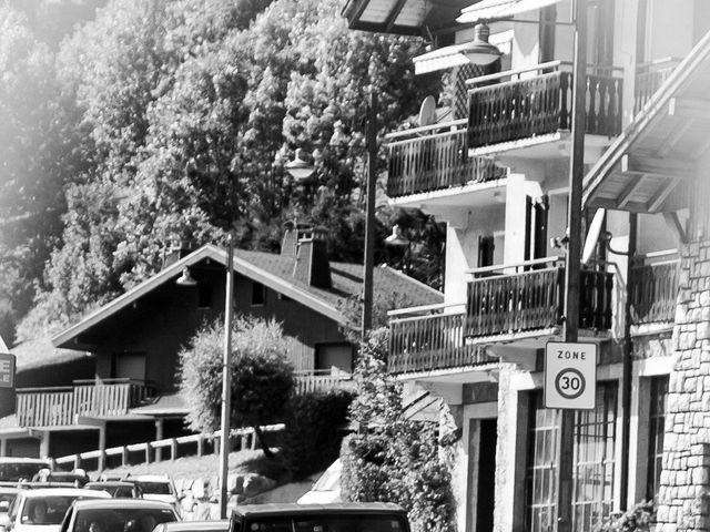 Le mariage de Emmanuel et Floriane à Le Grand-Bornand, Haute-Savoie 43