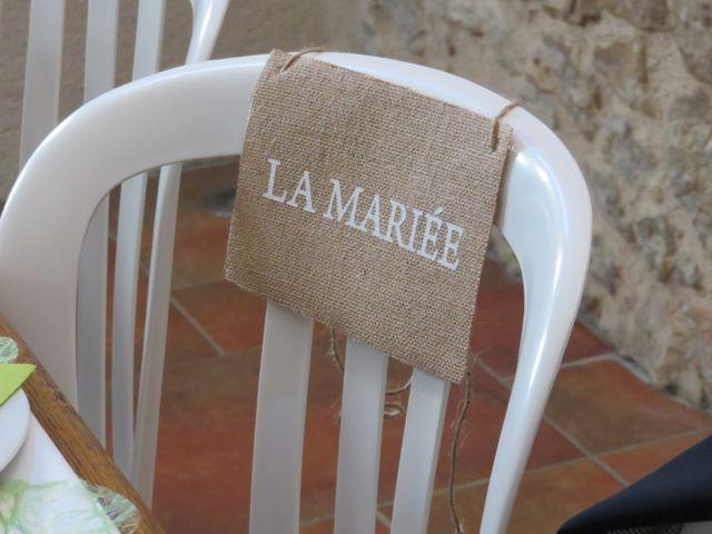 Le mariage de Yannick et Emmanuelle à Vicdessos, Ariège 8