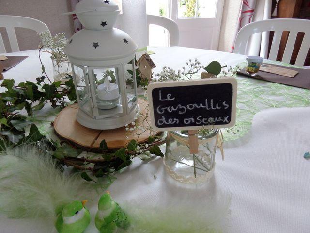 Le mariage de Yannick et Emmanuelle à Vicdessos, Ariège 34