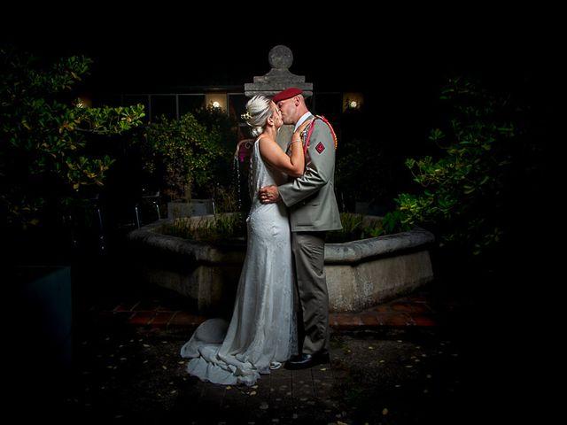 Le mariage de Adrien et Heather à Colomiers, Haute-Garonne 23