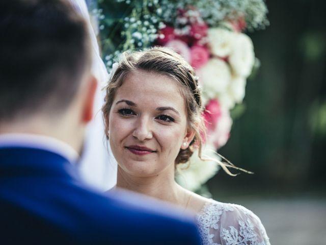 Le mariage de Alexis et Laure à Verneuil-en-Halatte, Oise 75