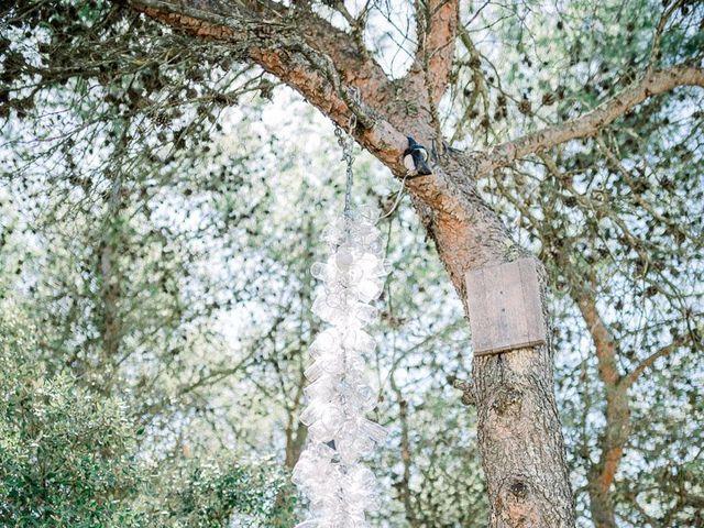 Le mariage de Mickaël et Aude à Nîmes, Gard 28
