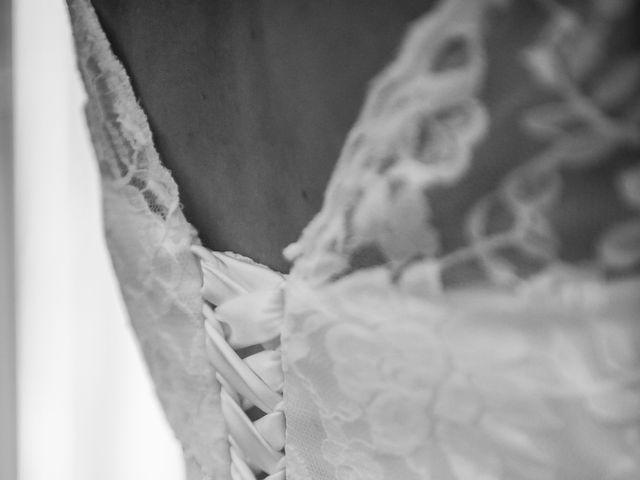 Le mariage de Pierre et Mélissa à Royan, Charente Maritime 10