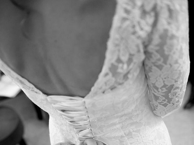 Le mariage de Pierre et Mélissa à Royan, Charente Maritime 11