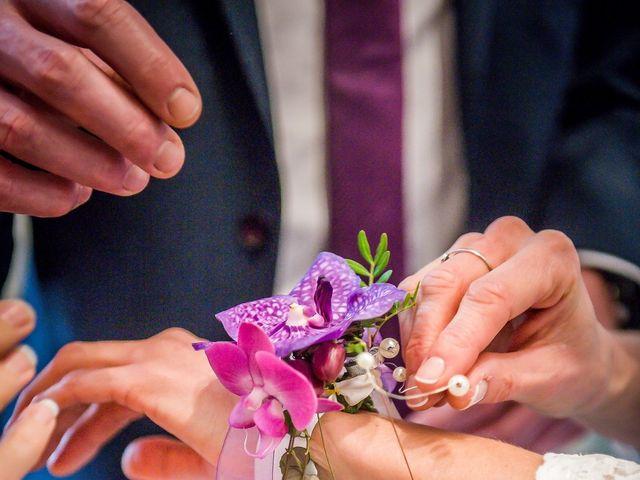 Le mariage de Pierre et Mélissa à Royan, Charente Maritime 13