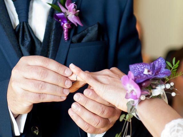 Le mariage de Pierre et Mélissa à Royan, Charente Maritime 15