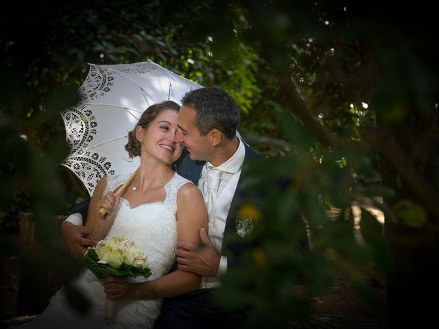 Le mariage de Nicolas et Clémence à Sète, Hérault 51