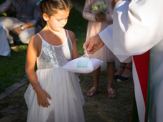 Le mariage de Nicolas et Clémence à Sète, Hérault 70