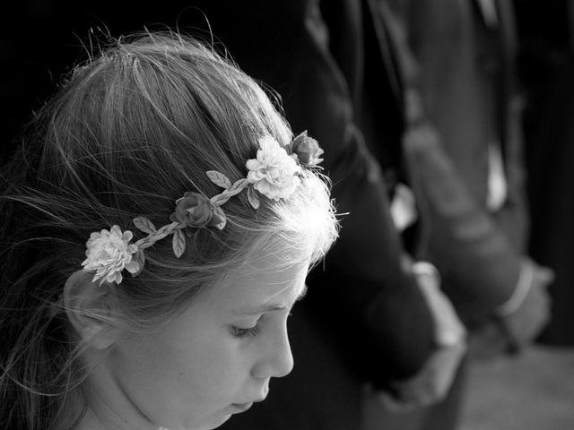 Le mariage de Nicolas et Clémence à Sète, Hérault 78