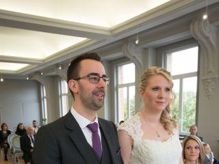 Le mariage de Rodolphe et Amandine 3